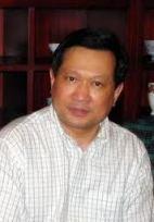 Randall Hartolaksono di indonesiaproud wordpress com