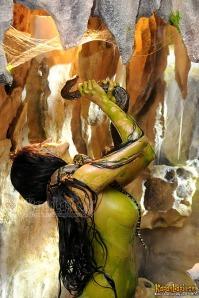 Dewi Persik (10)