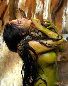 Dewi Persik (11)