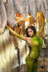 Dewi Persik (5)