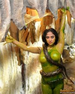 Dewi Persik (8)