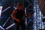 Metallica - Senayan - Jakarta (16)