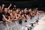 Metallica - Senayan - Jakarta (18)