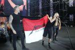 Metallica - Senayan - Jakarta (23)