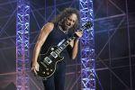 Metallica - Senayan - Jakarta (6)